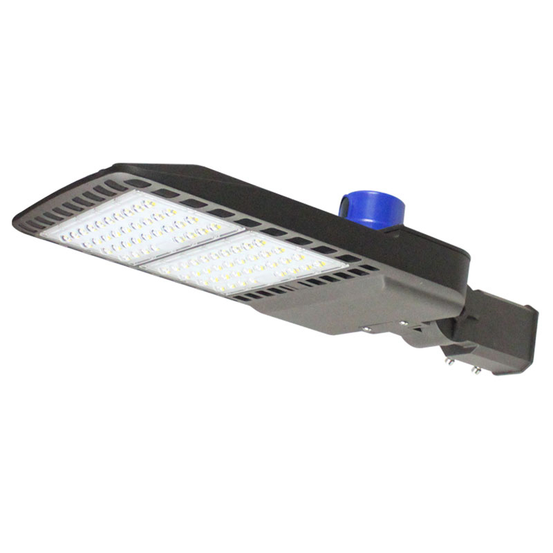 100W/150W/200W/300W LED street light